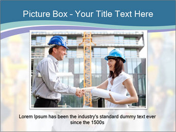 0000082972 PowerPoint Template - Slide 16