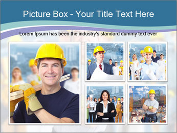 0000082972 PowerPoint Template - Slide 19