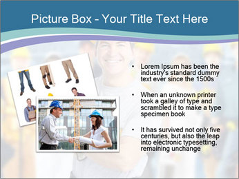 0000082972 PowerPoint Template - Slide 20