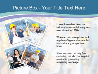 0000082972 PowerPoint Template - Slide 23