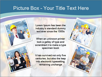 0000082972 PowerPoint Template - Slide 24