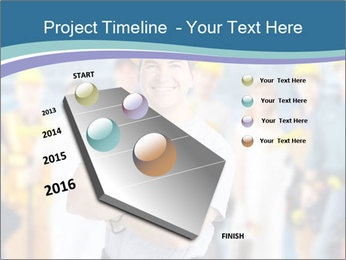 0000082972 PowerPoint Template - Slide 26