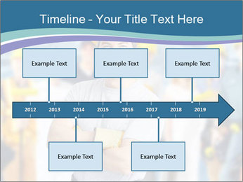 0000082972 PowerPoint Template - Slide 28