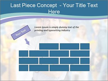 0000082972 PowerPoint Template - Slide 46