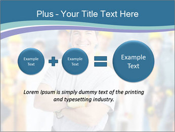 0000082972 PowerPoint Template - Slide 75