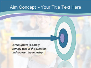 0000082972 PowerPoint Template - Slide 83