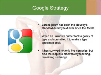 0000082973 PowerPoint Template - Slide 10