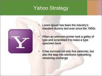 0000082973 PowerPoint Template - Slide 11