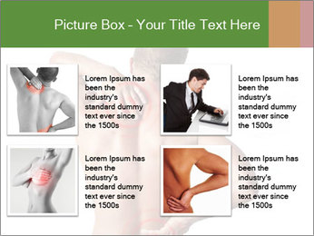 0000082973 PowerPoint Template - Slide 14