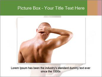 0000082973 PowerPoint Template - Slide 15