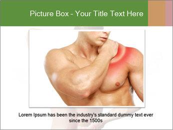 0000082973 PowerPoint Template - Slide 16