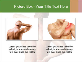0000082973 PowerPoint Template - Slide 18