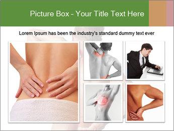 0000082973 PowerPoint Template - Slide 19