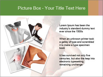 0000082973 PowerPoint Templates - Slide 23