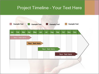 0000082973 PowerPoint Template - Slide 25