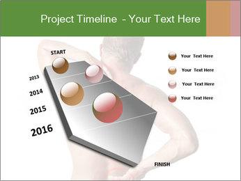 0000082973 PowerPoint Template - Slide 26