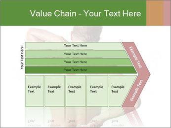 0000082973 PowerPoint Template - Slide 27