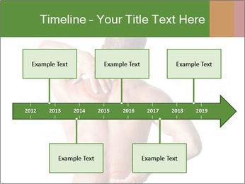 0000082973 PowerPoint Template - Slide 28