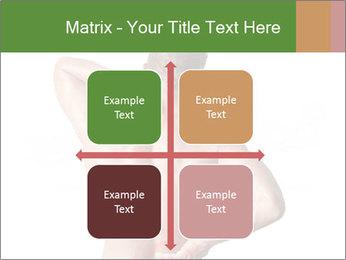 0000082973 PowerPoint Template - Slide 37