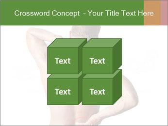 0000082973 PowerPoint Template - Slide 39