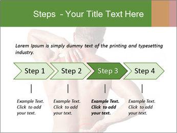 0000082973 PowerPoint Template - Slide 4