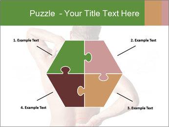 0000082973 PowerPoint Template - Slide 40