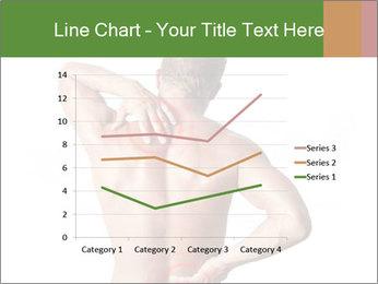 0000082973 PowerPoint Template - Slide 54