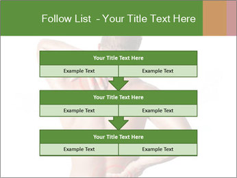 0000082973 PowerPoint Template - Slide 60