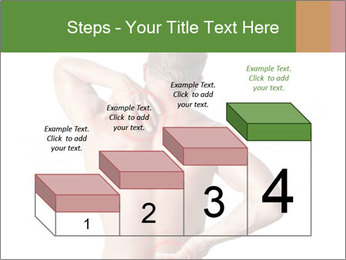 0000082973 PowerPoint Template - Slide 64