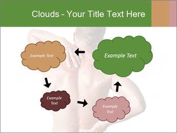 0000082973 PowerPoint Template - Slide 72