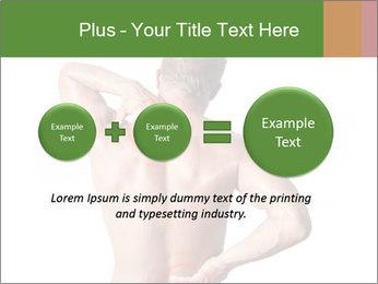 0000082973 PowerPoint Template - Slide 75