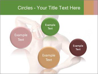 0000082973 PowerPoint Template - Slide 77