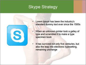 0000082973 PowerPoint Template - Slide 8