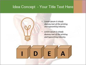 0000082973 PowerPoint Template - Slide 80