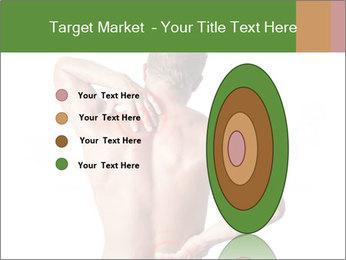 0000082973 PowerPoint Template - Slide 84
