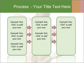 0000082973 PowerPoint Template - Slide 86