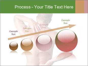 0000082973 PowerPoint Templates - Slide 87