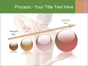 0000082973 PowerPoint Template - Slide 87