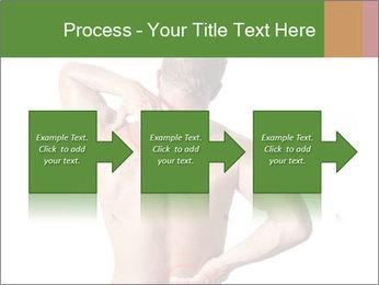 0000082973 PowerPoint Template - Slide 88