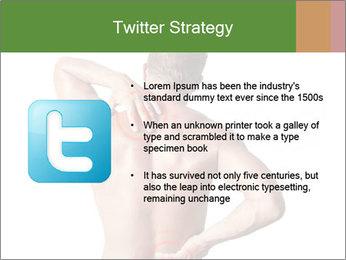 0000082973 PowerPoint Template - Slide 9
