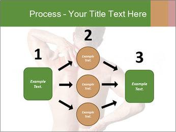 0000082973 PowerPoint Template - Slide 92