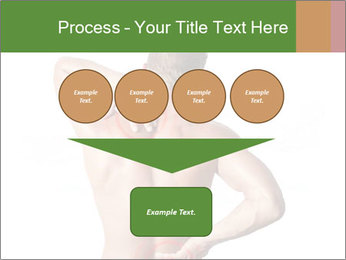 0000082973 PowerPoint Template - Slide 93