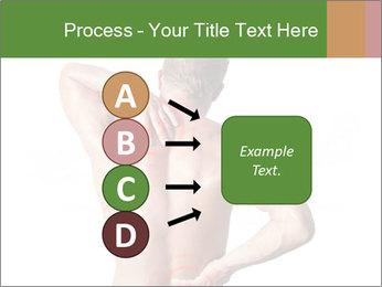 0000082973 PowerPoint Template - Slide 94