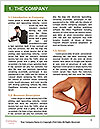 0000082973 Word Template - Page 3