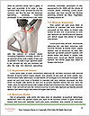 0000082973 Word Templates - Page 4