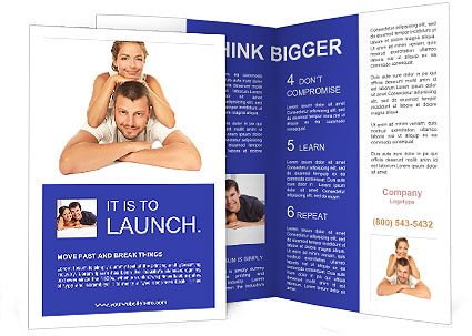 0000082974 Brochure Template