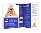 0000082974 Brochure Templates