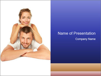 0000082974 PowerPoint Template