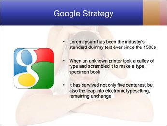 0000082974 PowerPoint Template - Slide 10