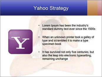 0000082974 PowerPoint Template - Slide 11